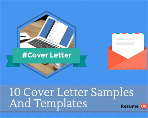 To Whom it May Concern? How to Address a Cover Letter